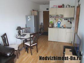 Вторичная недвижимость в Болгарии - вторичка в Болгарии